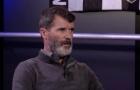 Roy Keane: 'Có rất nhiều đứa trẻ hay khóc lóc ở Man Utd'
