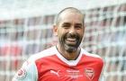 'Arsenal sẽ lọt vào top 4 Premier League và vô địch Europa League'