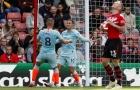 5 điểm nhấn Southampton 0-3 Chelsea: 'Song kiếm hợp bích' Barkley và Hazard
