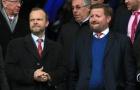 Mặc Woodward, 'tay to' BLĐ M.U công khai chống lưng Mourinho bằng hành động này