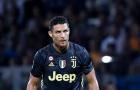 Ronaldo 'bịt miệng' nạn nhân bị hiếp dâm như thế nào?