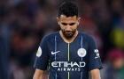 'Tội đồ' Mahrez phá vỡ im lặng về tình huống sút hỏng penalty
