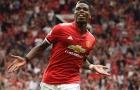 Đề cử Quả Bóng Vàng từ Premier League: Pogba vớt vát cho Quỷ Đỏ