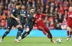 Liverpool hòa Man City: Toan tính làm mất sự hấp dẫn