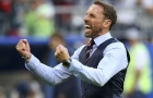 3 điều tuyển Anh buộc phải làm nếu muốn 'vượt vũ môn'