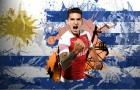 Bạn đã hiểu được tầm quan trọng của Lucas Torreira với Arsenal chưa?