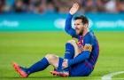 Messi buộc phải làm điều này để kéo dài sự nghiệp đỉnh cao