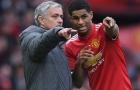 Southgate phải làm điều Mourinho đã không làm được cho Rashford