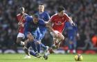 'Kẻ nổi loạn' Arsenal và Man City sắp tái xuất Premier League
