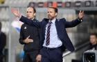 5 điểm nhấn Croatia 0-0 Anh: Southgate đau đầu với hàng công, Mandzukic nên trở lại đội tuyển?