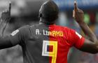 Bạn đã hiểu vì sao Romelu Lukaku toả sáng trên tuyển Bỉ chưa?