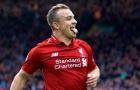 Góc Liverpool: Đã đến lúc để Shaqiri thay thế Coutinho