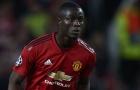 Thảm họa của Man Utd làm nên kỳ tích trong màu áo tuyển Quốc Gia