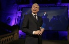 Xác nhận: Wenger nhận lời làm HLV trưởng tại Đức