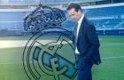 Bạn đã biết Julen Lopetegui làm gì ở Real Madrid chưa?