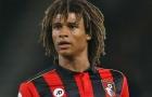 Sao 23 tuổi lần đầu lên tiếng về khả năng gia nhập Man Utd
