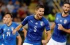 Bạn đã hiểu đội tuyển Italia đang chơi bóng thế nào chưa?