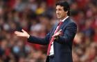 Giám đốc Arsenal thừa nhận đội bóng phải học tập Chelsea điều này