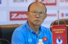 Góc nhìn: Đội tuyển Việt Nam và 'yếu điểm' tại AFF Cup 2018