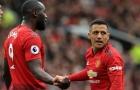 'Lukaku muốn rời Man Utd, được thế thì tốt'