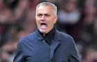 'Man City, Liverpool, Chelsea đều rất mạnh và thật khó để M.U cạnh tranh'