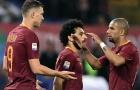 Xác nhận! 'Trùm dội bom' Serie A muốn đến Premier League thi đấu