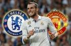 Điểm tin tối 16/10: Cựu số 7 M.U trở lại; Chelsea nhắm mục tiêu khủng?