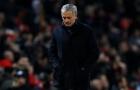 Xong! Mourinho sắp phải trả giá vì 'vạ miệng'