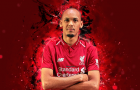 Fabinho và Lời nguyền ma ám tại Liverpool