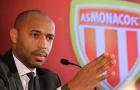 Henry hé lộ hình mẫu cầm quân, không phải Wenger