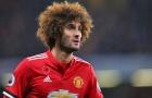 Man Utd lại nhận tin sét đánh trước đại chiến Chelsea