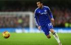 10 bản hợp đồng cuối cùng của Mourinho tại Chelsea nay đang ở đâu?