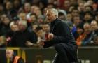 5 lý do tin rằng Mourinho sẽ giúp Man United quật ngã Chelsea