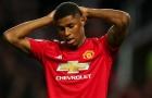 Chelsea được 'hiến kế' thay Morata bằng kẻ nổi loạn của Man Utd
