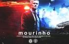Mourinho & dàn sao Man United: Không mang dòng máu Quỷ đỏ cũng chẳng sao