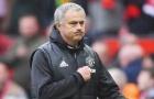 NHM đưa ra dự đoán 'khủng khiếp' về Man Utd trận gặp Chelsea
