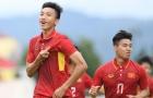 Có lẽ U19 Việt Nam 'không cần' Đoàn Văn Hậu nữa!