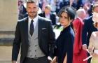 David Beckham khiến fan tò mò vì... 'một nỗi day dứt'