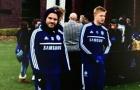 Juan Mata và 5 cầu thủ bị Chelsea ruồng bỏ hoàn hảo cho Sarri-ball