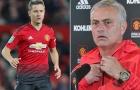 Mourinho úp mở điều này, Hazard có nên lo lắng?