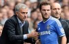 Người cũ nào của Chelsea sẽ giúp Man United thắng đại chiến?