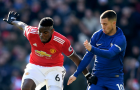 Vì sao Chelsea chớ vội khinh suất Man Utd?