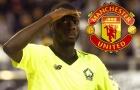 63% CĐV Arsenal đề nghị Emery mua mục tiêu của Man Utd để tăng cường hàng công