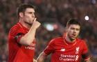 CĐV 'xù lông nhím' khi biết Arsenal muốn mua 'hàng thải' Liverpool