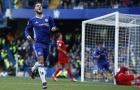 Thống kê Chelsea - Man Utd: Chủ nhà luôn thắng?
