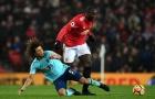 Xác nhận: Chelsea, M.U, Tottenham vỡ mộng chiêu mộ thần đồng 40 triệu bảng