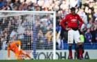Hòa Chelsea, CĐV Man United 'nổi cơn lôi đình' với cái tên này