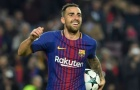 Xác nhận: Barca chia tay ngôi sao đầu tiên giá 23 triệu euro