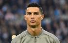 6 chân sút sẽ giúp Real Madrid quên đi nỗi nhớ Ronaldo: Hazard, Neymar vẫn xếp sau một cái tên