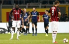 Dư âm Derby della Madonnina: AC Milan và thất bại đã được dự báo từ trước